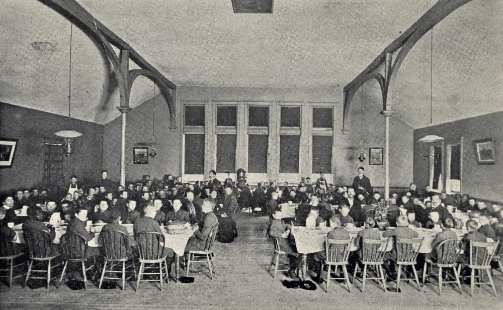 industrial-school-dining-room-mimico-1898